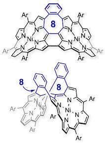 Diagram Of Toc
